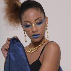 48° Edizione del corso 'Make Up Artist' – Shooting Advertising