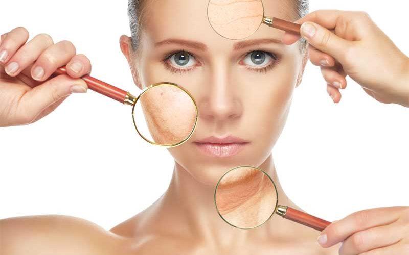 Master Class Skincare