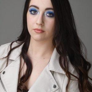 46° Edizione del corso 'Make Up Artist' – Shooting Advertising