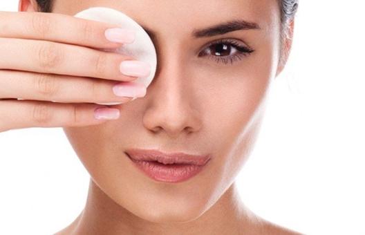 Master Class Skincare, Primer e base make-up perfetta