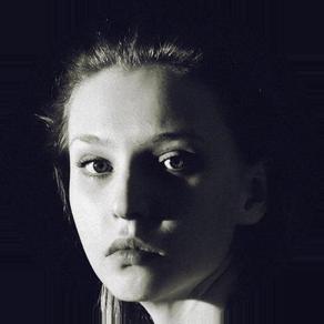 SNEZHANA SHANDARINOVA